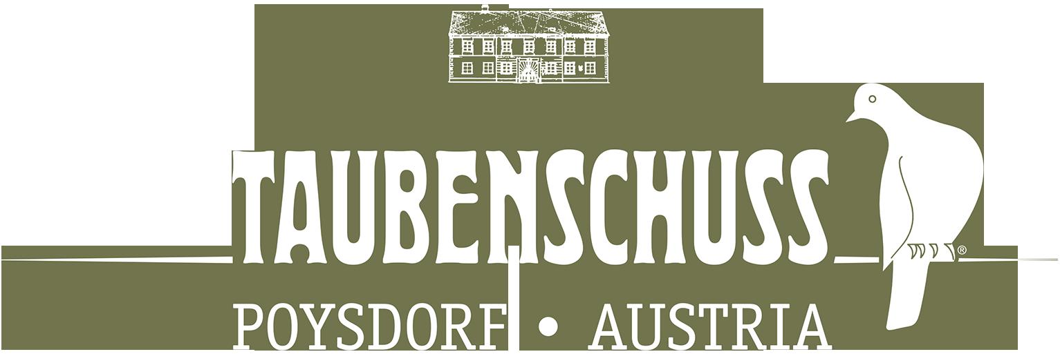 Logo Weingut Taubenschuss