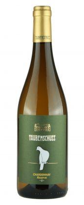 Chardonnay Reserve S