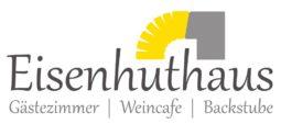 Eisenhuthaus, Gästezimmer | Weincafe | Backstube