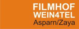 Filmhof Wein4tel Asparn/Zaya