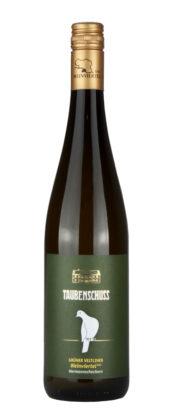 Grüner Veltliner Weinviertel DAC Hermannschachern