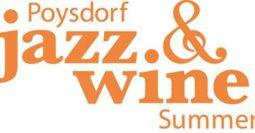 Jazz and Wine Summer